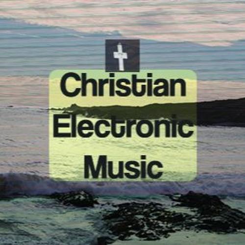 ChristianElectronicMusic's avatar