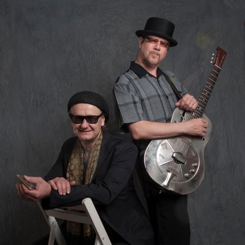 Joe Filisko & Eric Noden's avatar