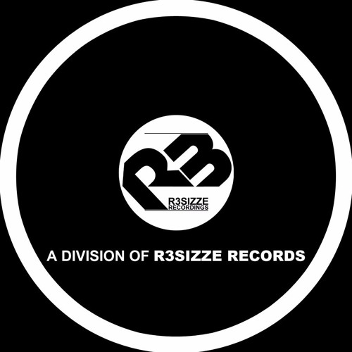 R3sizze Recordings's avatar