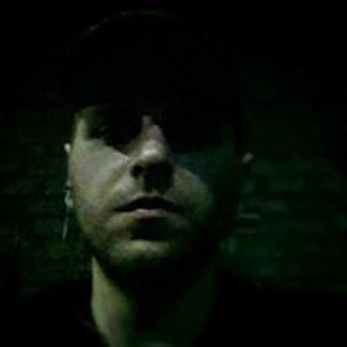 Максим Здоров's avatar