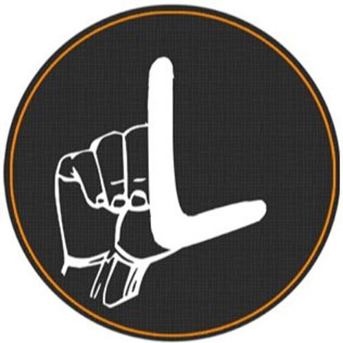 leda's avatar