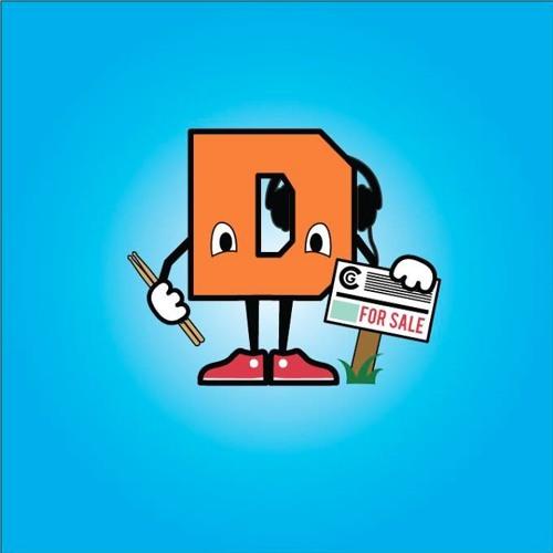 DavidSpears's avatar