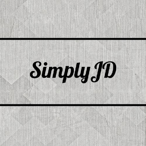 SimplyJD's avatar