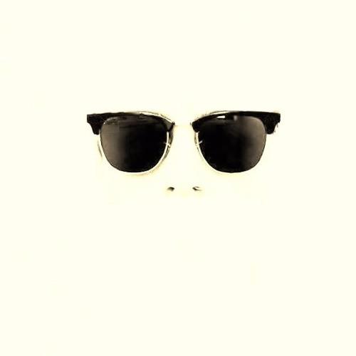 White Nose's avatar