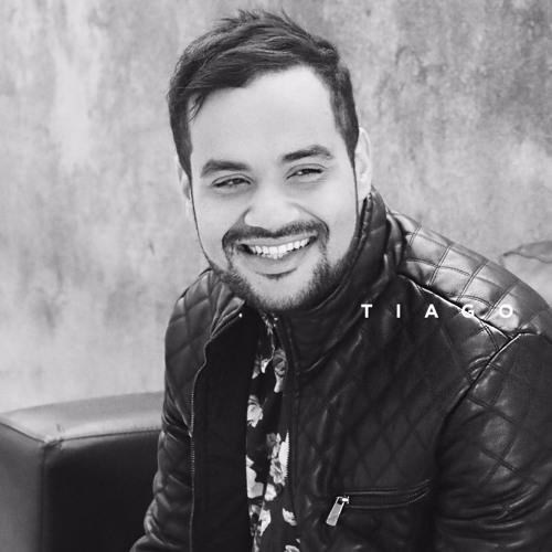 Tiago Mattos's avatar