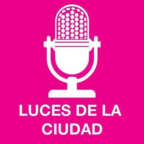 Luces de la Ciudad CDMX's avatar