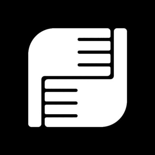 AFRIEND's avatar