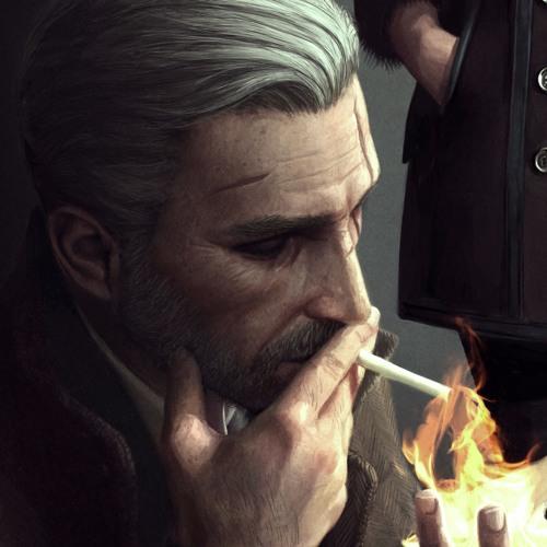ELAKORD's avatar
