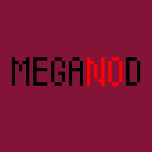 MEGANOD's avatar
