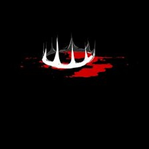 Bloody Princess's avatar