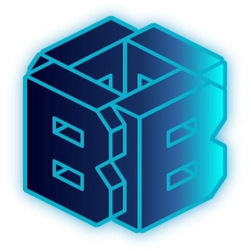 KuBuSS's avatar