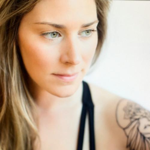 Paula Passanisi's avatar