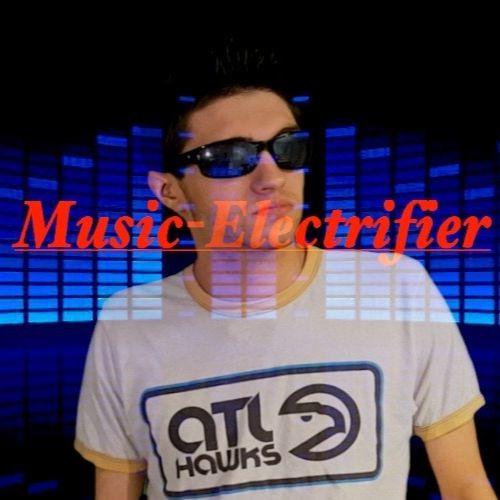 Music-Electrifier's avatar