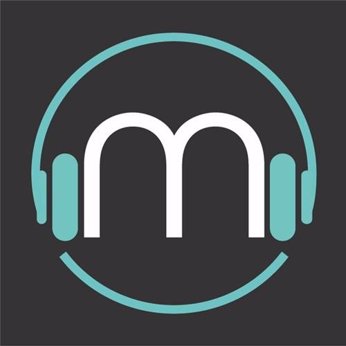 madmoiZelle.com en audio's avatar