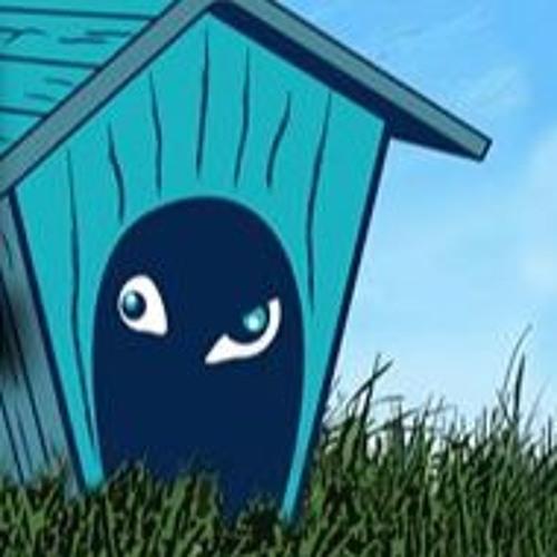 My Dog Bill's avatar
