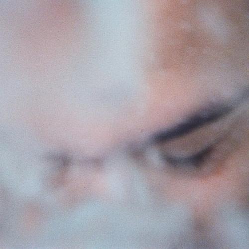 João Milet Meirelles's avatar