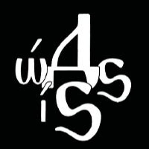 WDISS's avatar