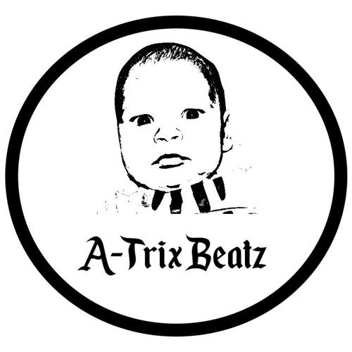 A-TrixBeatz's avatar