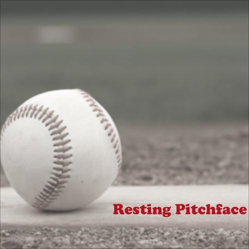 Resting Pitchface's avatar