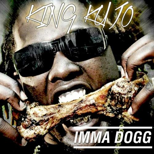King Kujo's avatar