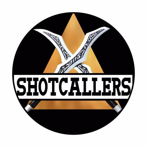 Shotcallers's avatar