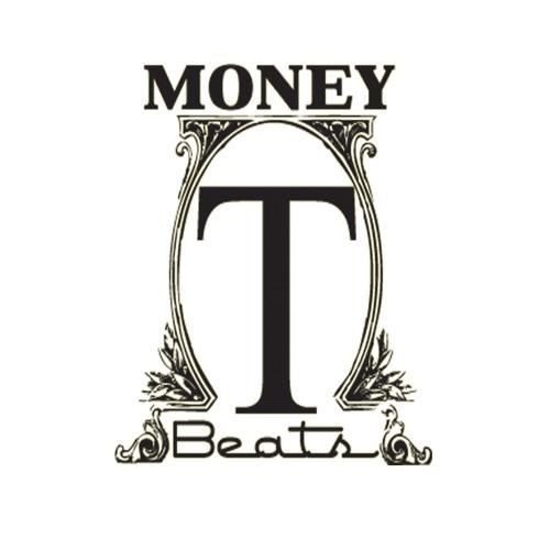 Money Tee Beats's avatar