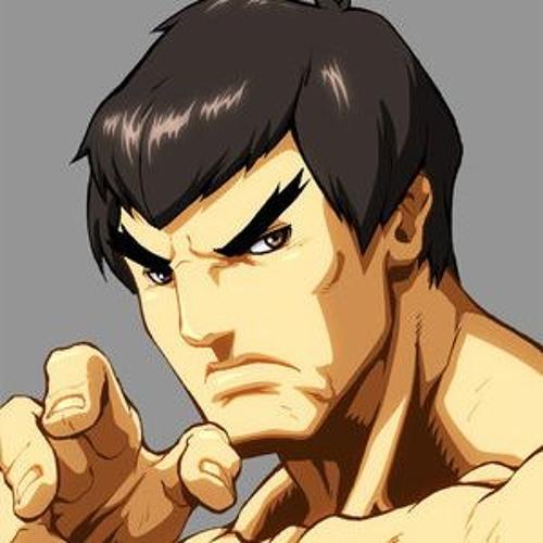 Fei-long Shinobeatmaker's avatar