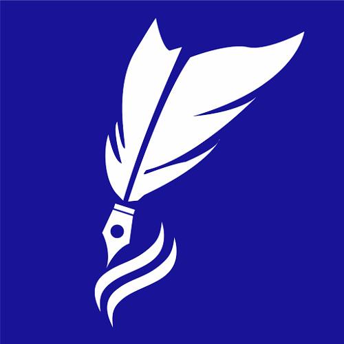 La Primera Edición's avatar