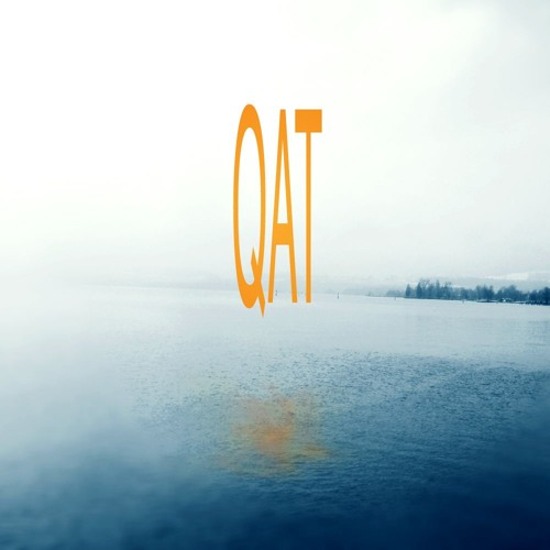 QAT's avatar