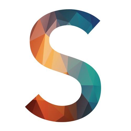 Sambaranda's avatar