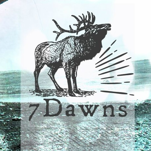 7 Dawns's avatar