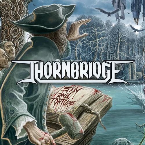 Thornbridge's avatar