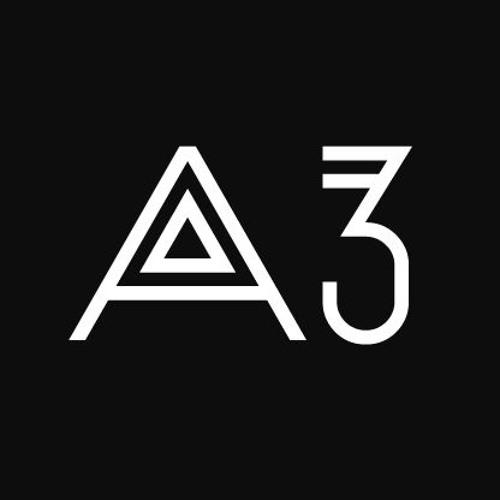 Агенти змін's avatar