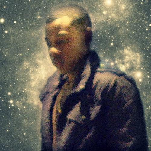 B_Doc's avatar