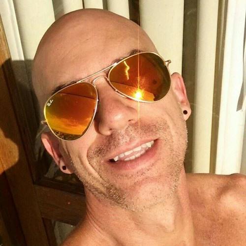 Scarton Jr's avatar