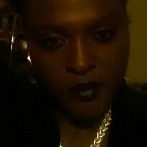Nica's avatar
