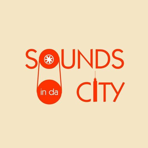 soundsindacity's avatar