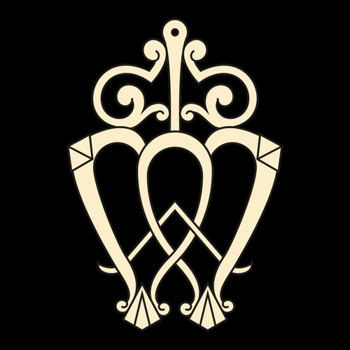 Luckenbooth Music's avatar