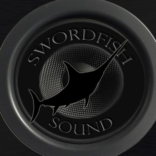 Swordfish Sound Recording's avatar