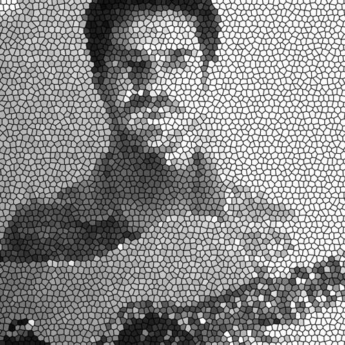Hombre Lobo's avatar