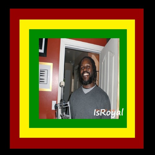 IsRoyal's avatar