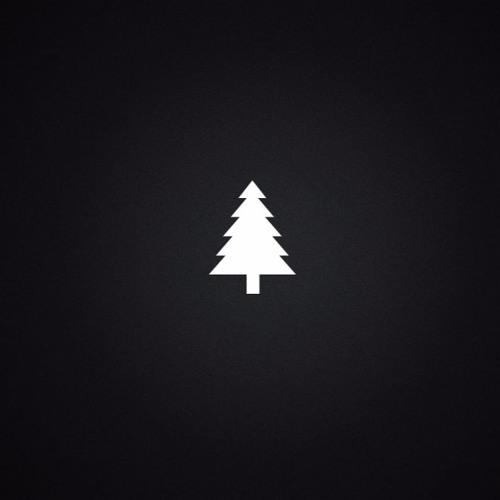 Lost Kids's avatar