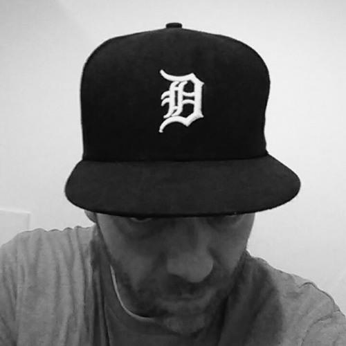 Nicky Breaks's avatar