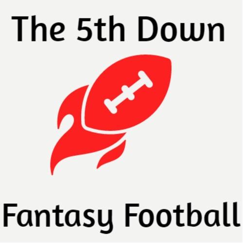The5thDown's avatar