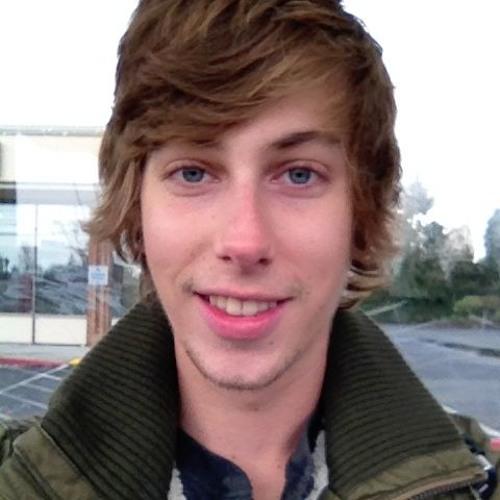Blake Slack's avatar