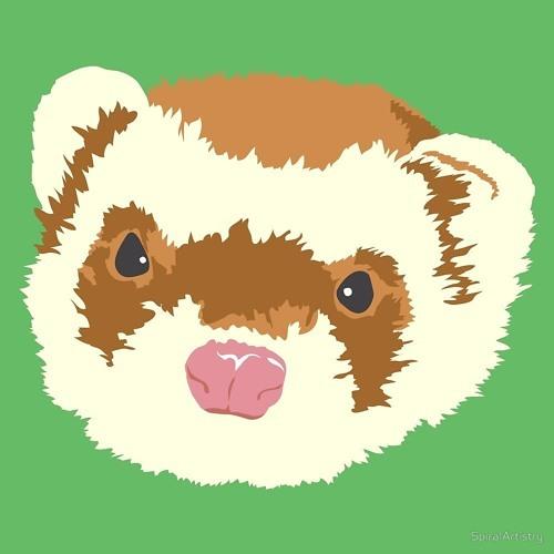 William Russell's avatar