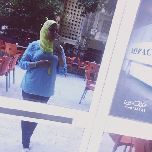 Mai Nazem's avatar