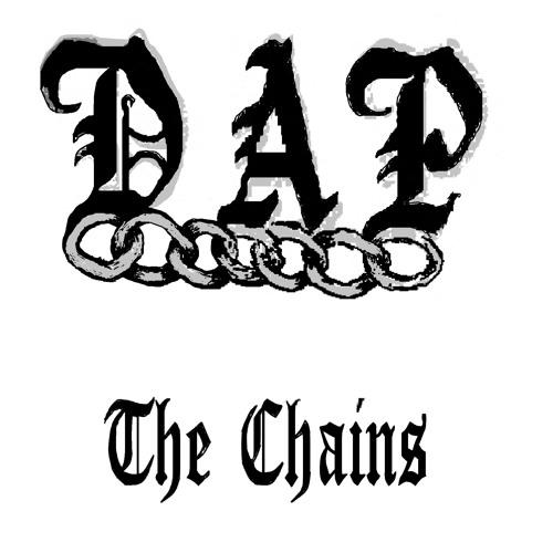 DAP (Dylan Anderson)'s avatar