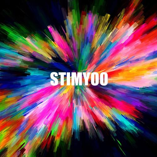Stimyoo's avatar