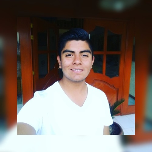 Rafa García Jaime's avatar